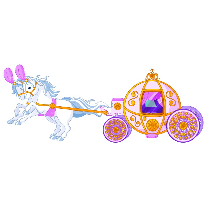 Free Wedding Carriage Cliparts, Download Free Clip Art, Free Clip.