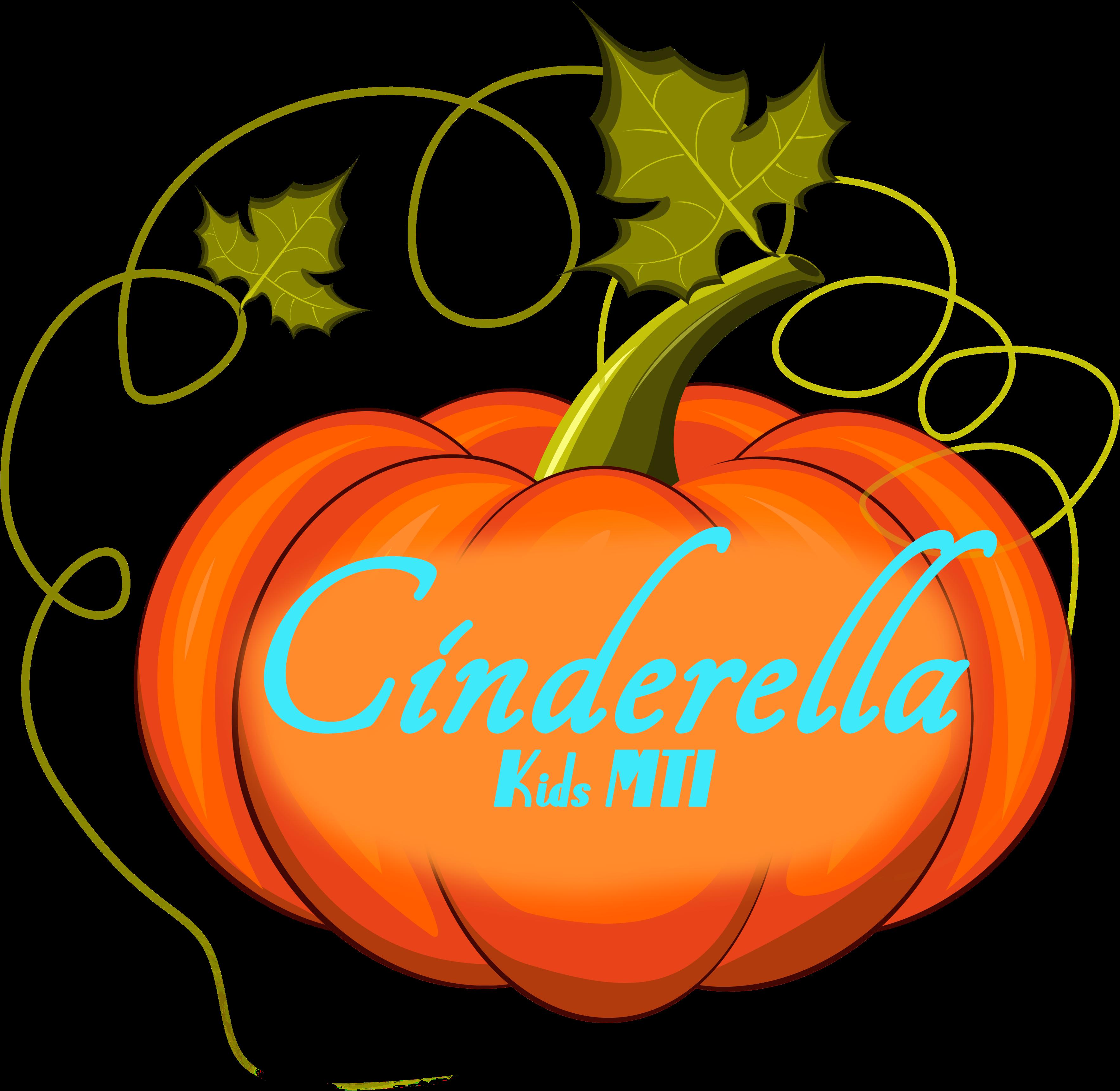 Pumpkin For Cinderella Copyadempster2018 08 28t14 Clipart.