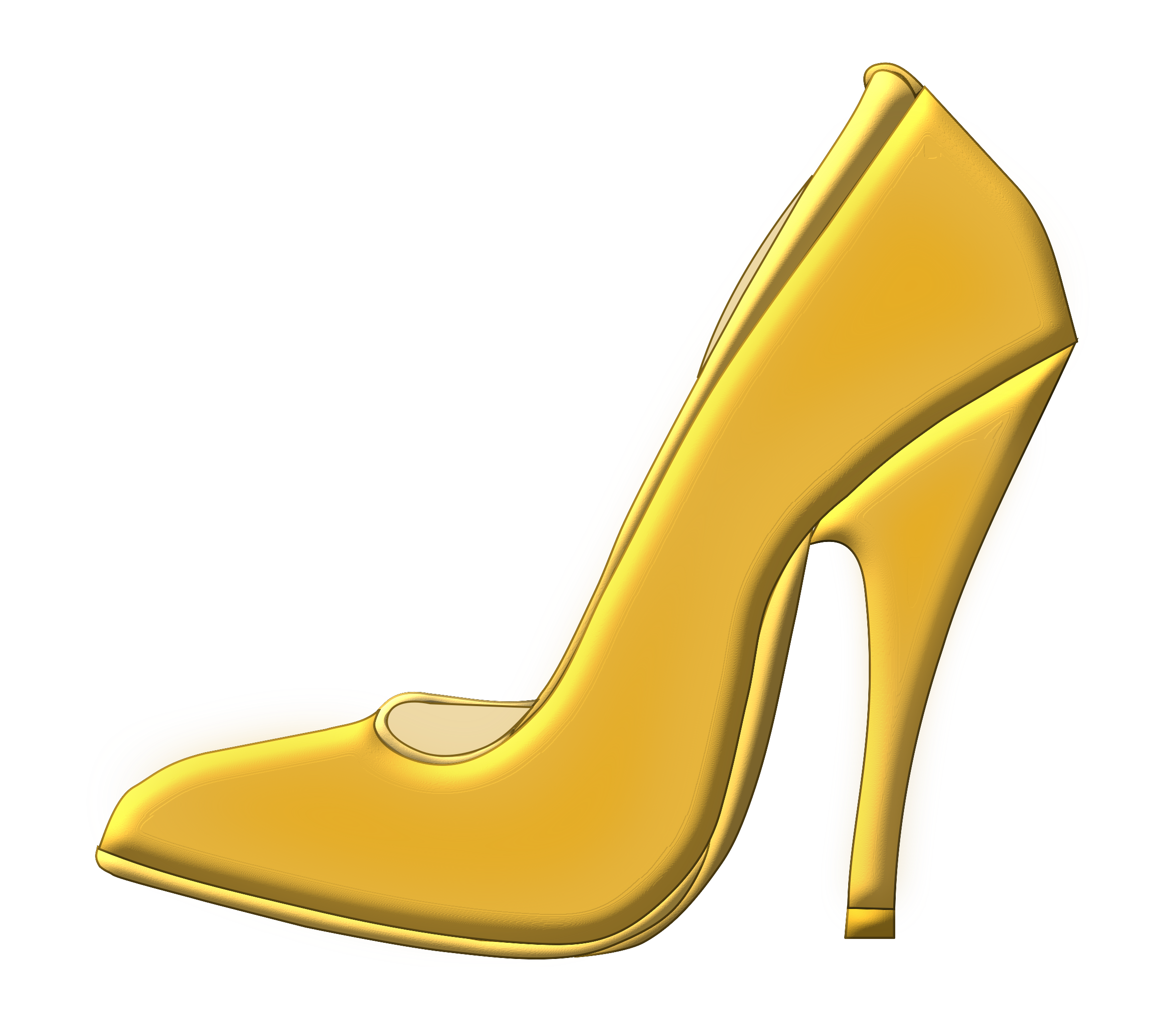 14 cliparts for free. Download Shoes clipart cinderella and use in.
