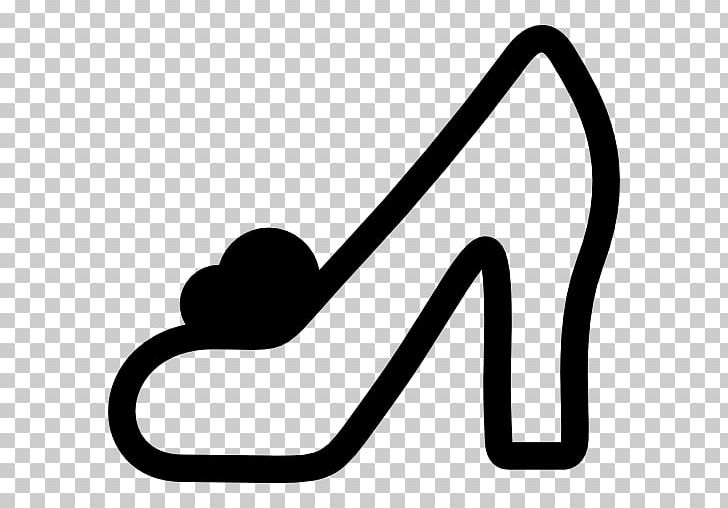 Cinderella Computer Icons PNG, Clipart, Area, Black And.