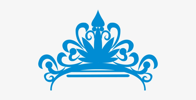 Cinderella Crown Png, Transparent PNG, png collections at dlf.pt.