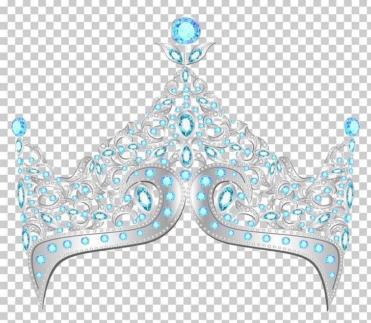 Crown Princess PNG, Clipart, Aqua, Blue, Cinderella, Clip.