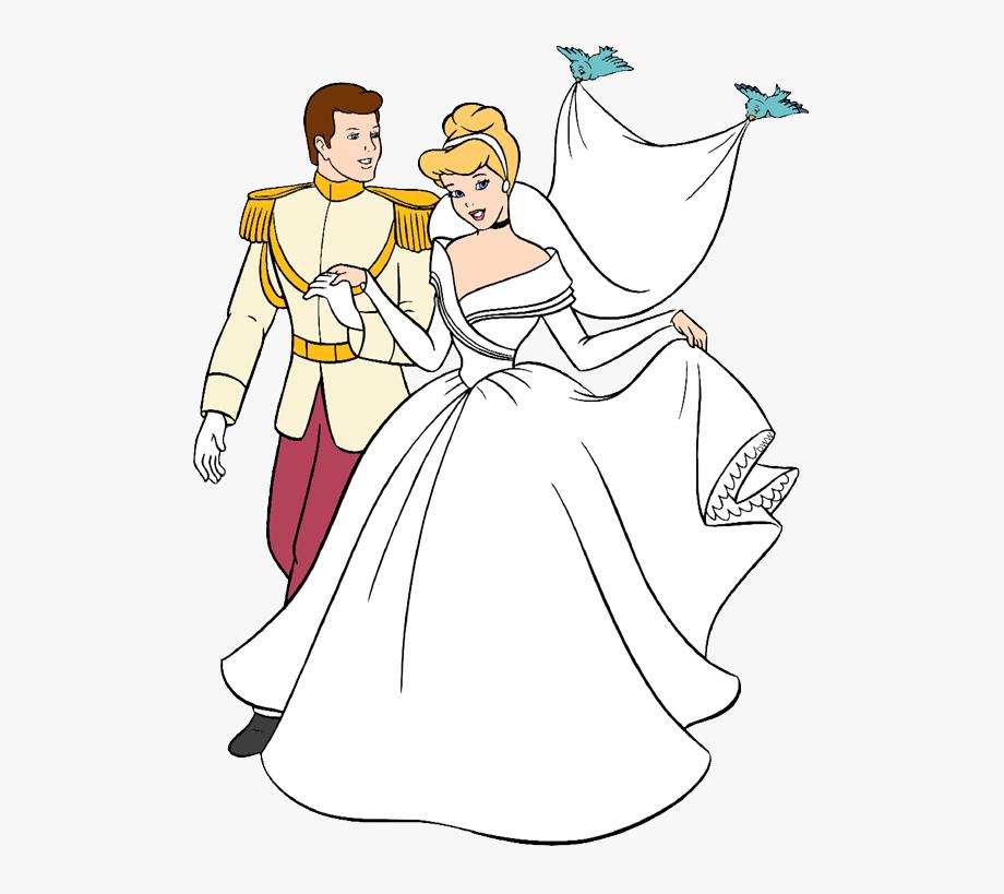 Prince Wedding.