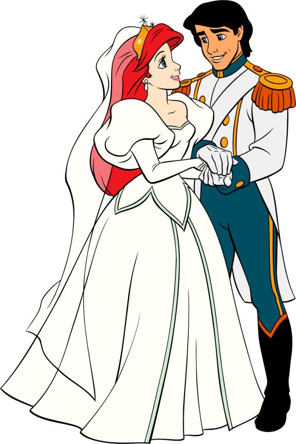 Free Disney Wedding Clipart, Download Free Clip Art, Free.