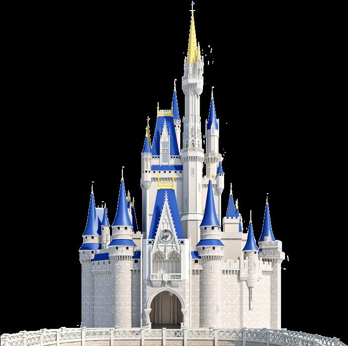 HD Walt Disney Castle Cinderella Castle Disney Castle.