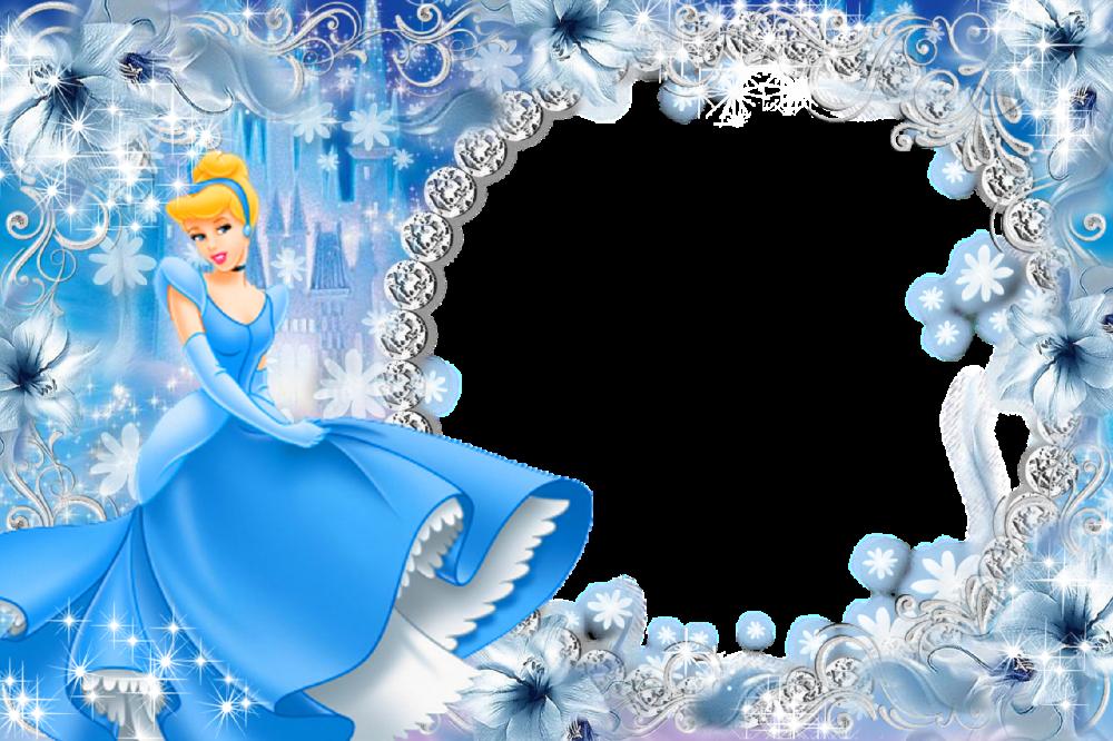 Download Cinderella PNG File 156.