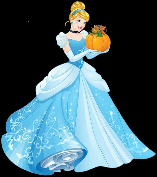 Download Cinderella PNG Transparent Image.