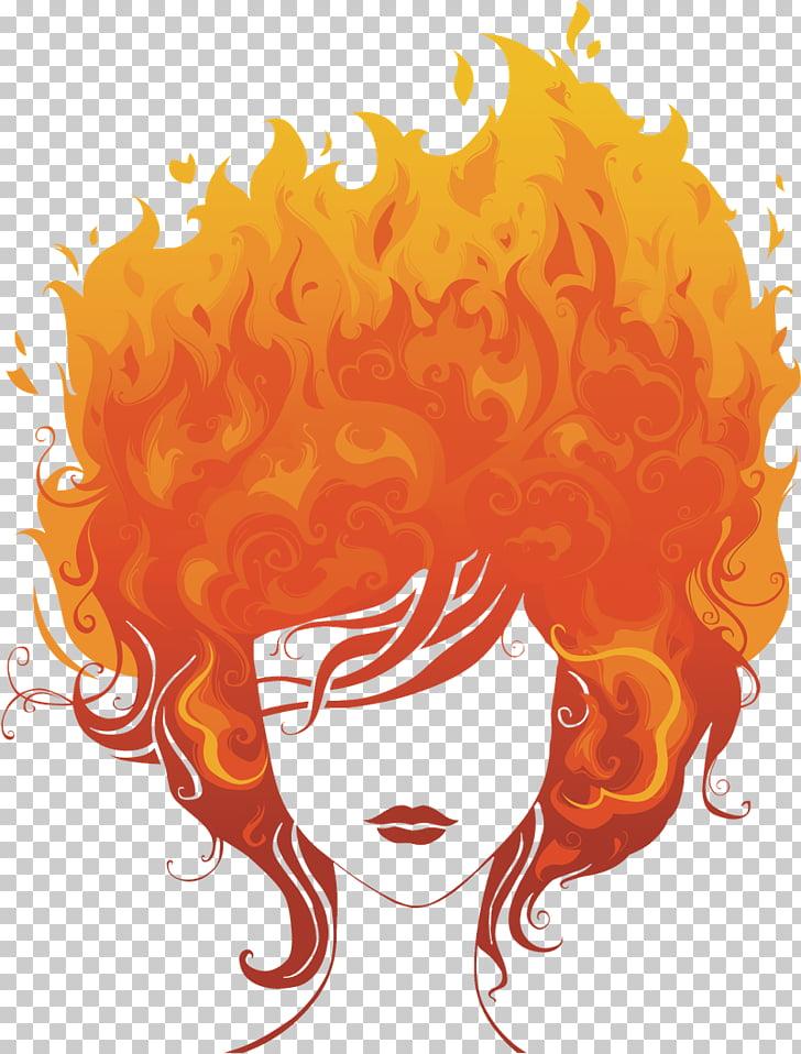 High Noon Saloon Cindy Set My Hair On Fire, Railhopper, warm.