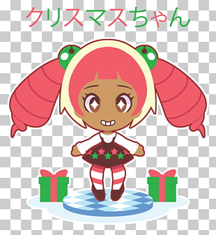 19 cindy Lou Who PNG cliparts for free download.