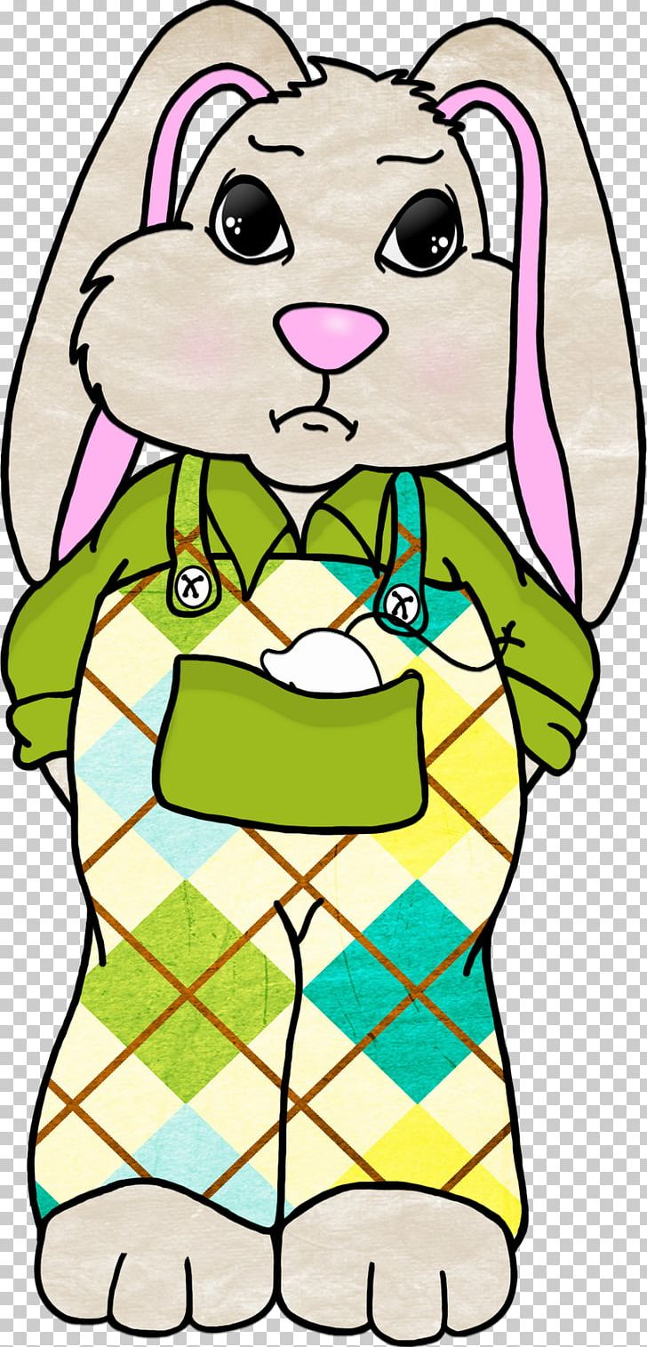 Cindy Lou Who Easter Bunny PNG, Clipart, Animation, Area, Art, Art.