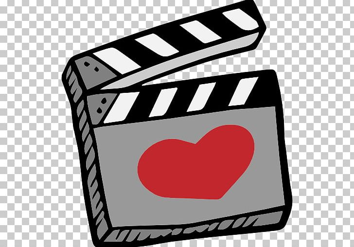 Romance Film Cinema PNG, Clipart, Area, Brand, Cine, Cinema.