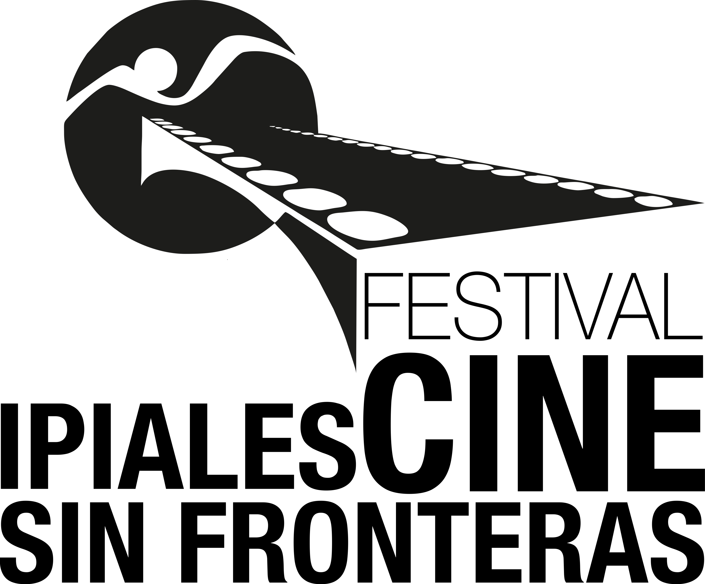 File:Logo cine.png.
