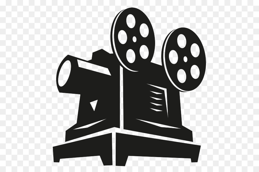 Download Free png Silent film Cinema Microsoft PowerPoint Movie.