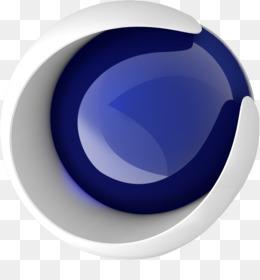 Cinema 4d Logo PNG and Cinema 4d Logo Transparent Clipart.