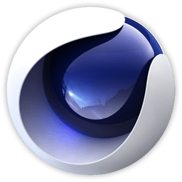Maxon CINEMA 4D R21.027 Windows / R21.026 macOS Free.