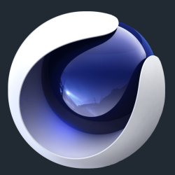 Cinema 4D Release 14 Review.