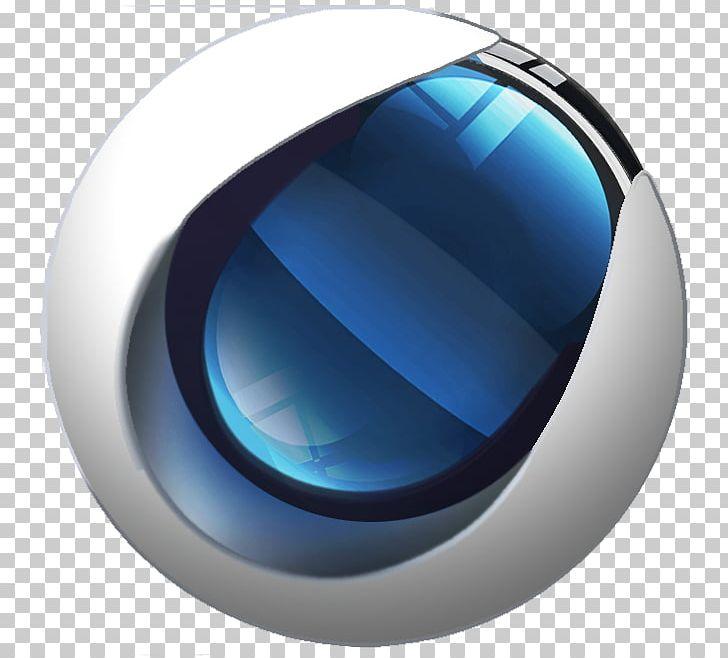 Cinema 4D Logo 3D Computer Graphics Animation PNG, Clipart, 3d.