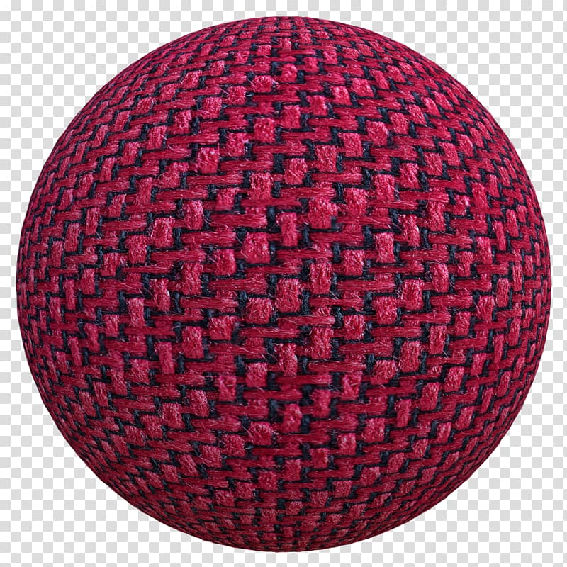 Textile Texture mapping Ambient occlusion Material Cinema 4D.
