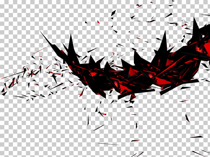 Rendering Texture mapping Cinema 4D, wounds PNG clipart.