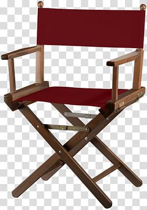 Director\\\'s chair Film director Cinema Bar stool, Director.