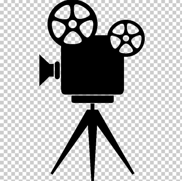 Cinema Film Drawing PNG, Clipart, Area, Black, Black And.