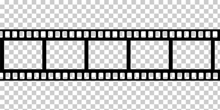 Film Cinema Black and white, movie director PNG clipart.