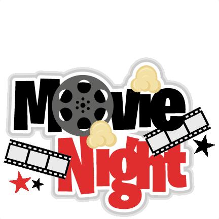 10 Movies To Watch On Movie Night.