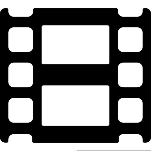 Cinema Clipart Free Download.