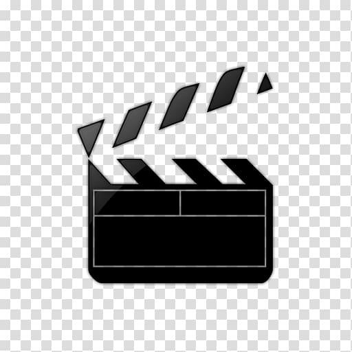 Movie Icons Film Clapperboard Cinema Icon, Movie Clapper.