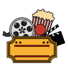 Clipart Cinema Icons Vector Images (over 460).