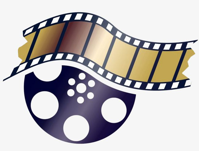 Movie, Movie Clipart, Clipart PNG Transparent Clipart Image.