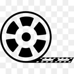 Cinema Logo PNG and Cinema Logo Transparent Clipart Free.