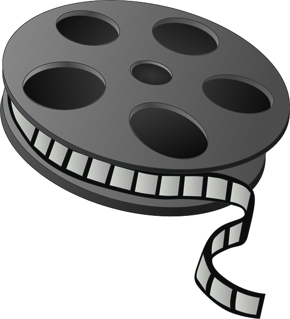Free Movie Logo Cliparts, Download Free Clip Art, Free Clip.