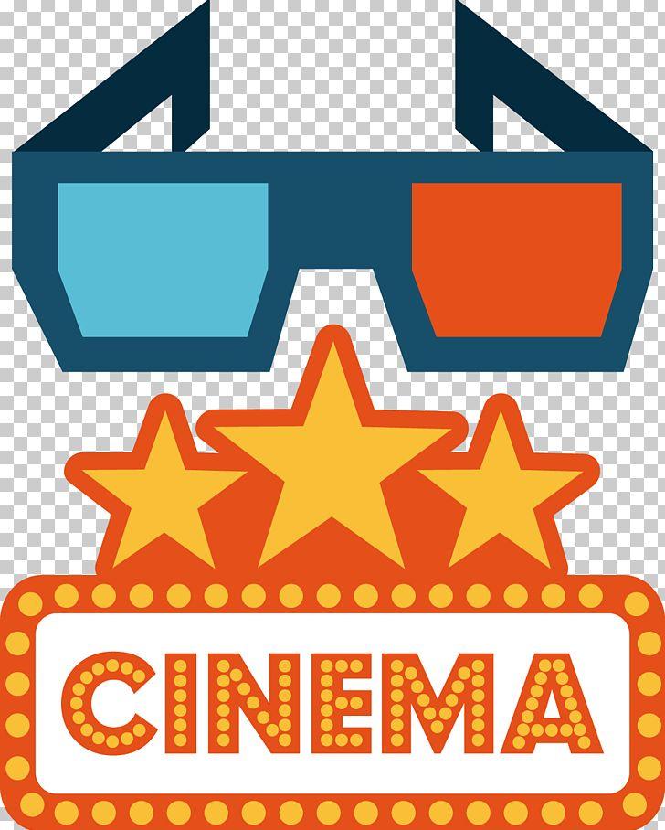Cartoon Cinema Logo PNG, Clipart, Area, Art, Balloon Cartoon.