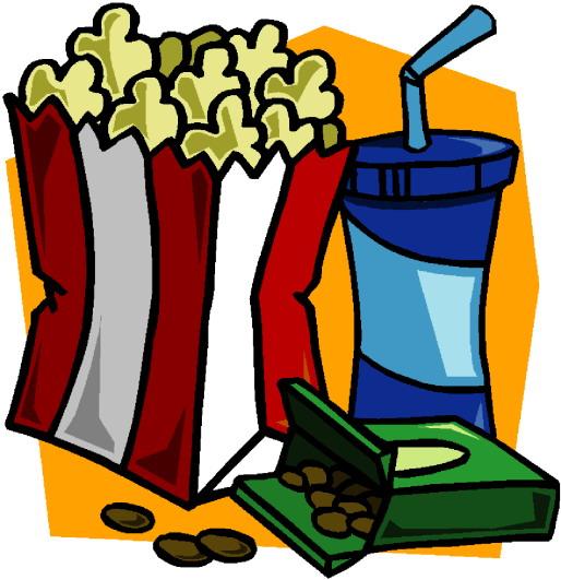 Free Cinema Cliparts, Download Free Clip Art, Free Clip Art.