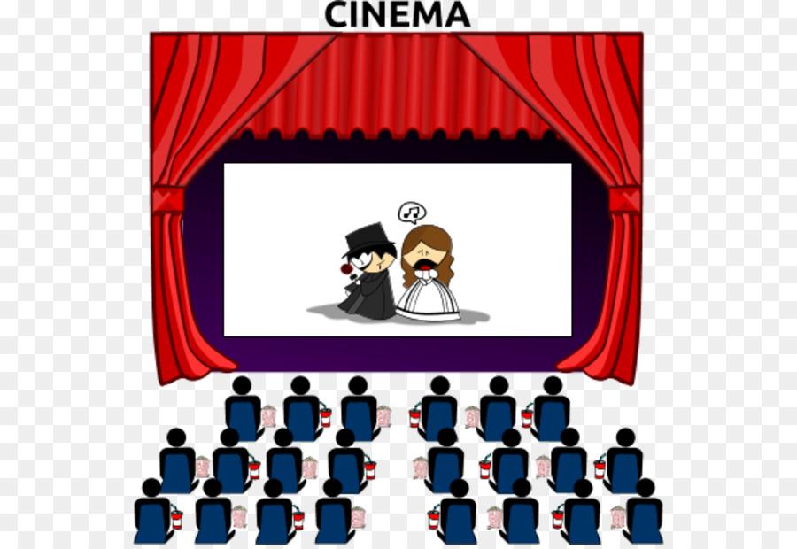 Cinema Logo.
