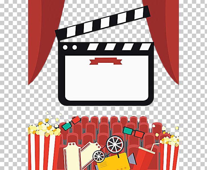 Ticket Cinema Film PNG, Clipart, Balloon Cartoon, Boy Cartoon, Brand.
