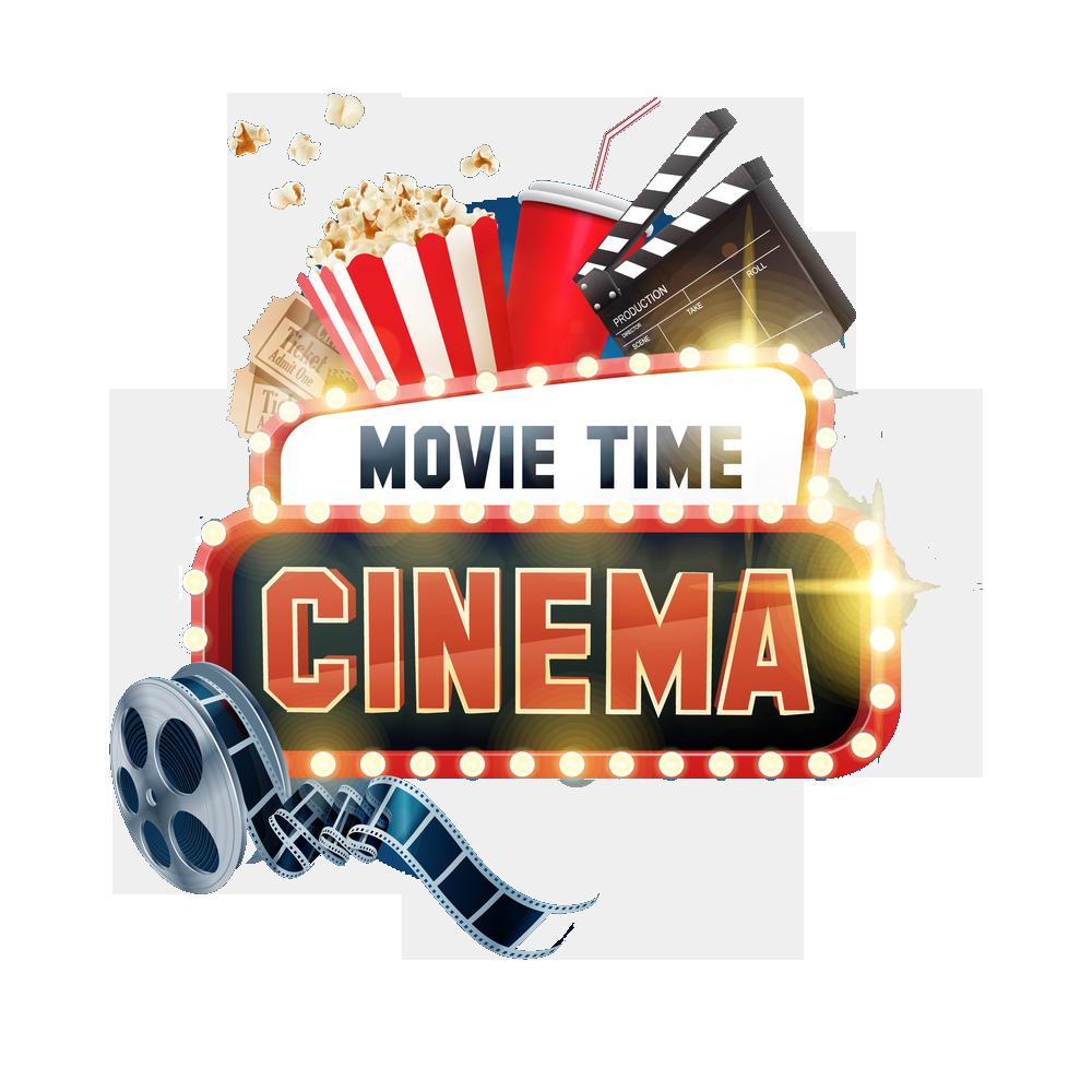 Png Cinema & Free Cinema.png Transparent Images #15608.