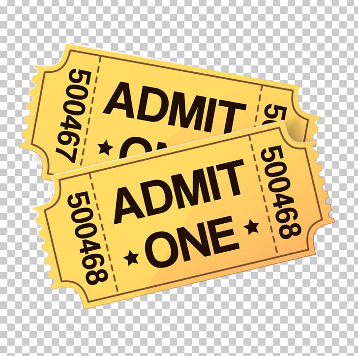 Cinema Ticket Film PNG, Clipart, Art, Art Film, Brand, Cinema, Clip.