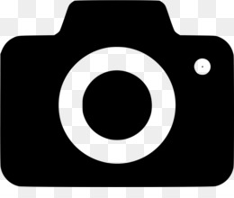 Cinemascope PNG and Cinemascope Transparent Clipart Free.