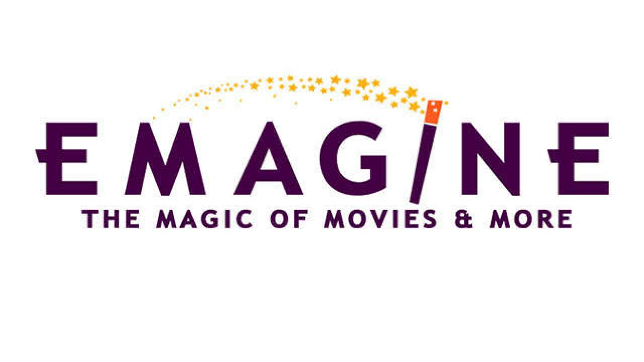 Emagine to open largest CinemaScope screen in Midwest at.
