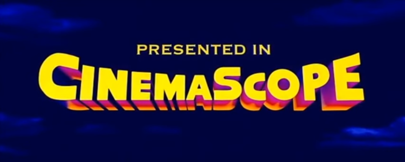 Cinemascope png 6 » PNG Image.