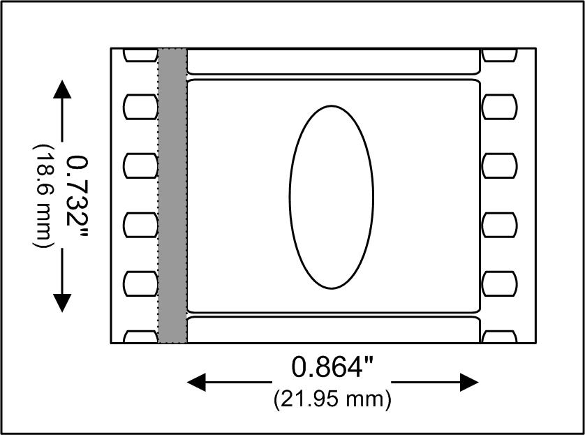 File:Cinemascope 4 perf 35 mm film.png.