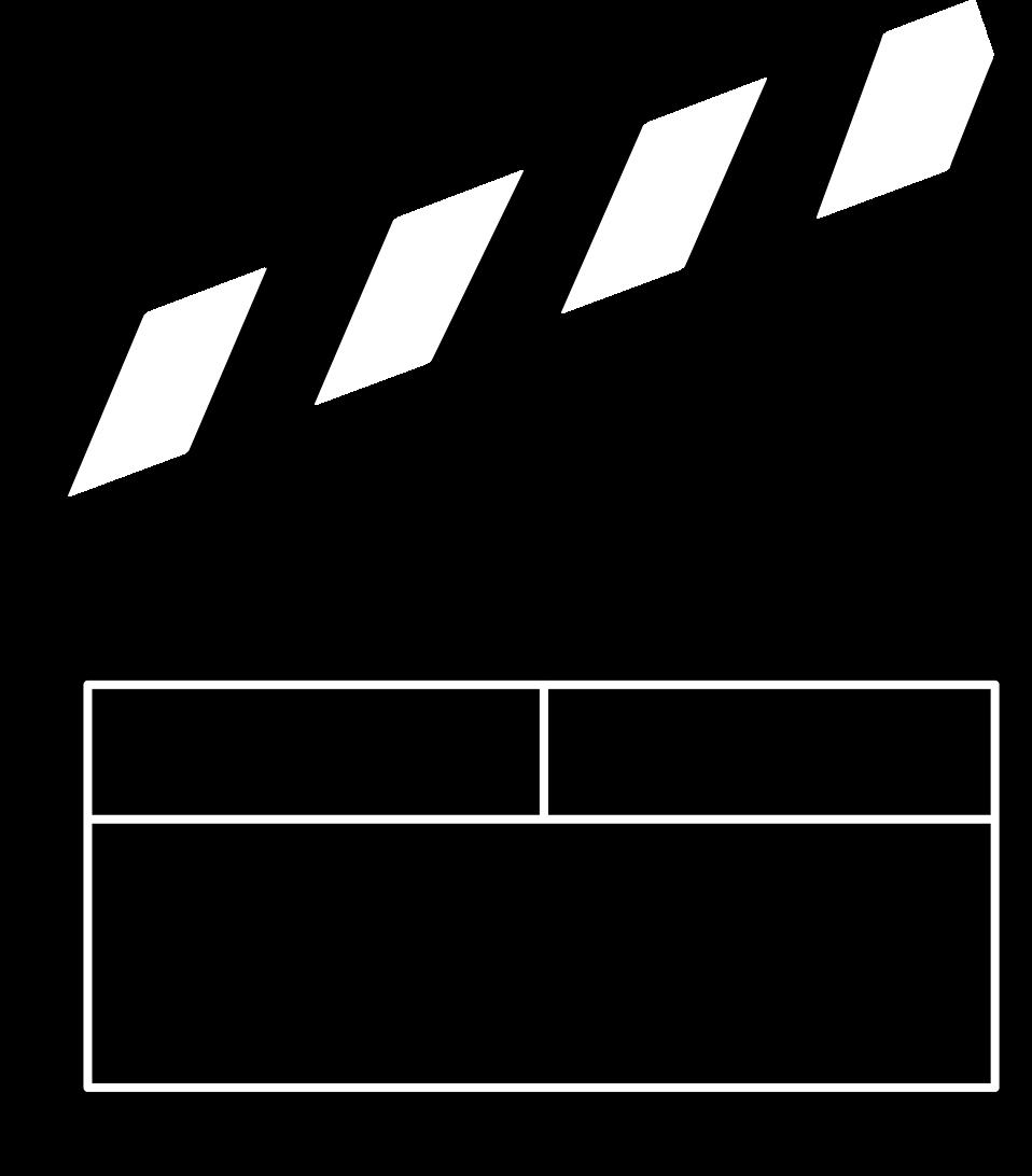 Art film Hollywood Cinema Clip art.