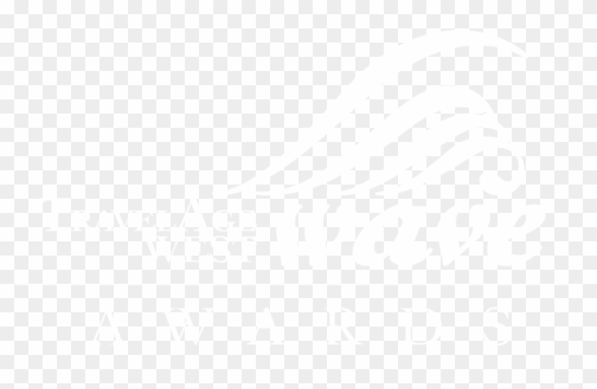 White Cinematic Bars Png , Png Download.