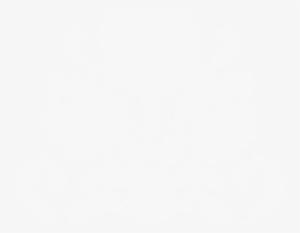 White Bar PNG, Transparent White Bar PNG Image Free Download.