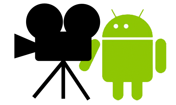 5 Useful Cinematography Android Apps.