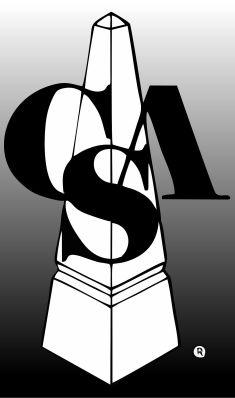 American Society of Cinematographers.