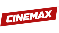 Cinemax (Asia).