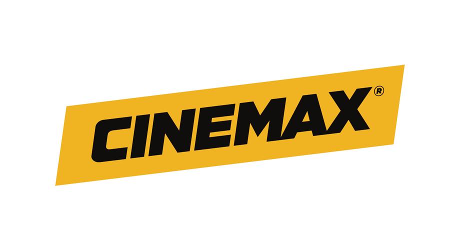Cinemax Logo Download.